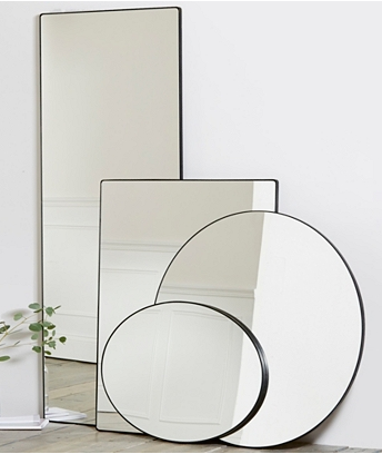 bathroom mirrors belfast glass mirrors 22229