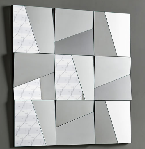 Decourative Derry Glass mirrors full size any size mirror northern ireland interior design glass mirror