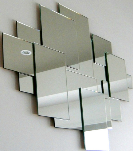 Belfast Glass Mirror Shop online belfast glass northern ireland google