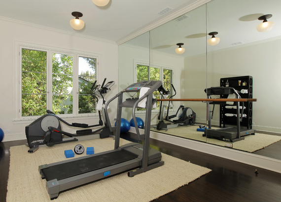 modern-gym-converstions-glass-mirror-gym-equipment-northern-ireland