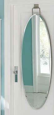 Oval Glass Mirror made to measure northern ireland glass mirrors online